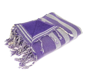 Best Bath Towel Brands