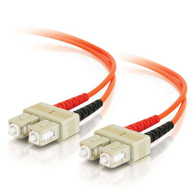 cables to go 09167