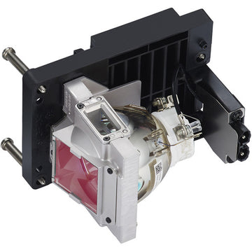 CANON 0953C001 LX-LP01 Replacement Lamp