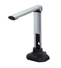 QOMO QPC20 F1 Scanner Document Camera