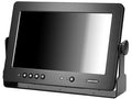 "XENARC 1022YH 10.1"" Sunlight Readable LED LCD Monitor w/ HDMI, DVI, VGA & AV Inputs"