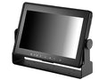 "XENARC 1029CNH 10.1"" IP65 Sunlight Readable Touchscreen LED LCD Monitor w/ HDMI/DVI/VGA/AV Inputs"