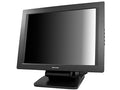 "XENARC 1200TS 12.1"" Touchscreen LED LCD Monitor w/ VGA & DVI Inputs"