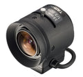 "TAMRON 13FG28IR-SQ 1/3"" IR Mono-Focal Lens - 2.8mm F/1.2 w/Connector"