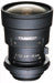 "TAMRON 13VM286 1/3"" Vari-Focal Lens - 2.8-6mm F/1.2 Aspherical"