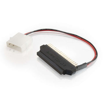 CABLES TO GO 17705 5.9in Laptop to IDE Hard Drive Adapter Cable