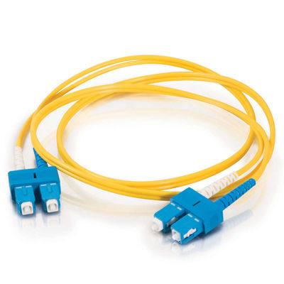 cables to go 14471