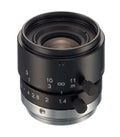 TAMRON 23FM08-L High Resolution Mono-Focal Lens for Machine Vision - 8mm F/1.4 w/Lock
