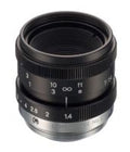 TAMRON 23FM16 High Resolution Mono-Focal Lens for Machine Vision - 16mm F/1.4