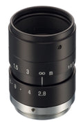 TAMRON 23FM50 High Resolution Mono-Focal Lens for Machine Vision - 50mm F/2.8