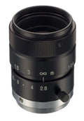TAMRON 23FM50-L High Resolution Mono-Focal Lens for Machine Vision - 50mm F/2.8 w/Lock
