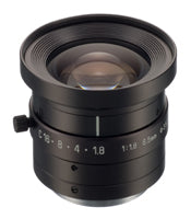 TAMRON 23FM65 High Resolution Mono-Focal Lens for Machine Vision - 6.5mm F/1.8