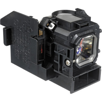 CANON 2481B001 LV-LP30 Replacement Lamp