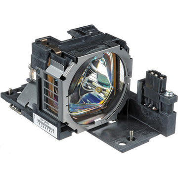 CANON 2678B001 RS-LP05 Replacement Lamp