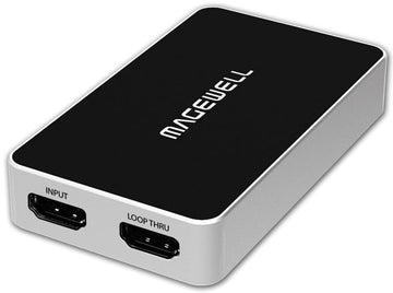 MAGEWELL 32040 USB Capture HDMI Plus