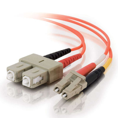 cables to go 33014