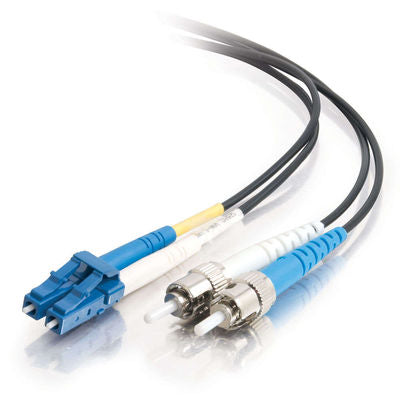 cables to go 37760
