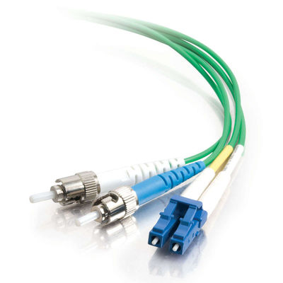 cables to go 37772