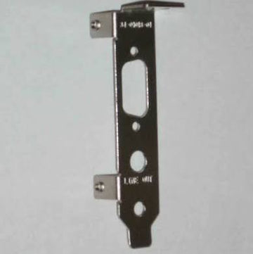 OSPREY 34-01018 Osprey 230 / 240e / 260e Half Height Bracket
