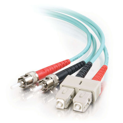 cables to go 21655
