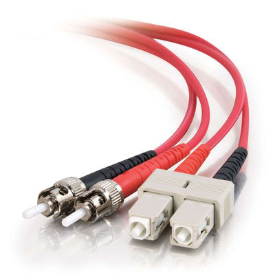 cables to go 37516