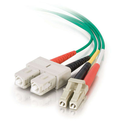 cables to go 37633