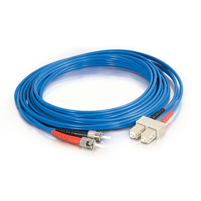 cables to go 37588