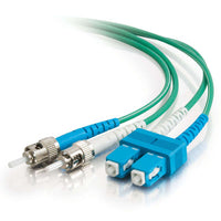 cables to go 37753