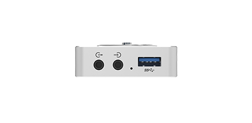 MAGEWELL 32100 USB Capture SDI 4K Plus