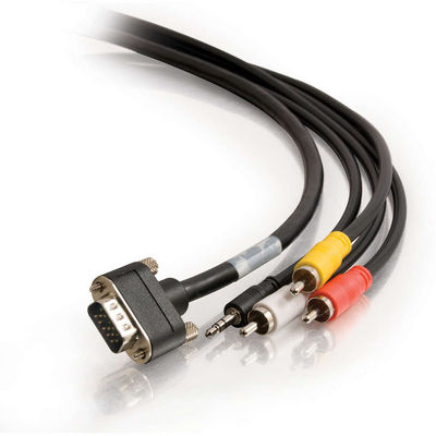 cables to go 40196
