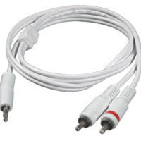 cables to go 40373
