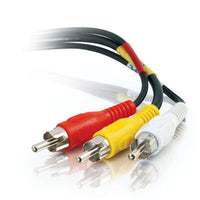 cables to go 40450