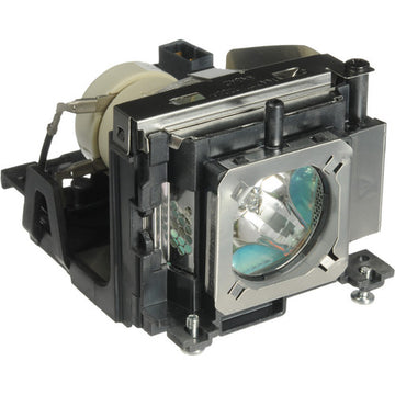CANON 5323B001 LV-LP35 Replacement Lamp