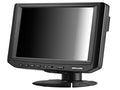 "XENARC 702GSH 7"" Sunlight Readable Optical Bonded Capacitive Touchscreen LED LCD Monitor w/ HDMI/DVI"