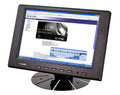 "XENARC 705TSV 7"" Touchscreen LED LCD Monitor w/ VGA & AV Inputs"