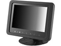 "XENARC 709CNH 7"" IP65 Sunlight Readable Touchscreen LED LCD Monitor w/ HDMI/DVI/VGA/AV Inputs"