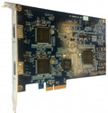 OSPREY 95-00488 Osprey 821e 2-Channel HDMI PCIe Card