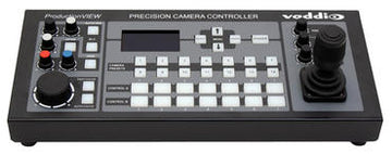 VADDIO 999-5700-000 ProductionVIEW Precision Camera Controller