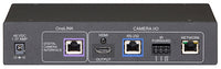 VADDIO 999-9560-000 OneLINK HDMI for Precision 60