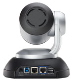 VADDIO 999-9990-000W ConferenceSHOT 10 USB (White)