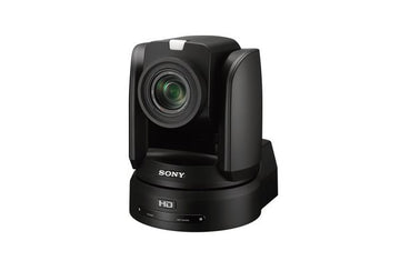 SONY BRCH800/1 Full HD PTZ Camera with1-inch Exmor R CMOS Sensor & PoE+