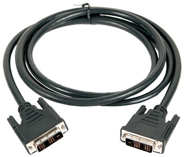 DATAVIDEO CB-19 DVI-D to DVI-D Cable