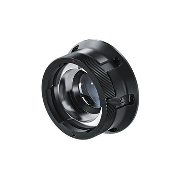 BLACKMAGIC CINEURSAMTB4 URSA Mini B4 Mount