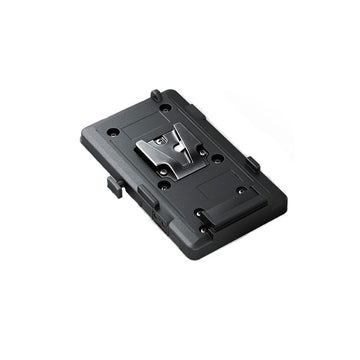 BLACKMAGIC CINEURVLBATTAD URSA VLock Battery Plate
