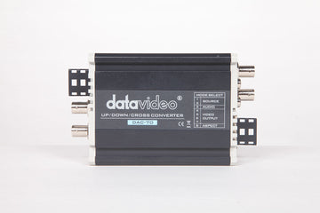 DATAVIDEO DAC-70 3G/HD/SD Cross-Converter