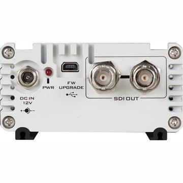 DATAVIDEO DAC-91 Audio Embedder