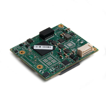ISHOT EM15552 Ionodes Atomas Mini LVDS Full HD 1080p60 H.264 IP Interface Board for EH / EV Cameras