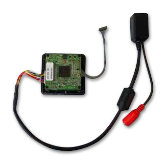 ISHOT EM18165 iShot XBlock IP Interface Board Kit for FCB-EH6300, -EH6500, -EV7100, -EV7500
