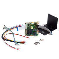 ISHOT EM18751 iShot HDMI Interface Board Kit for HD Sony FCB-EV and EH Cameras