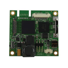 ISHOT EM18784 iShot XBlock FCB USB 3.0 Interface Board Kit